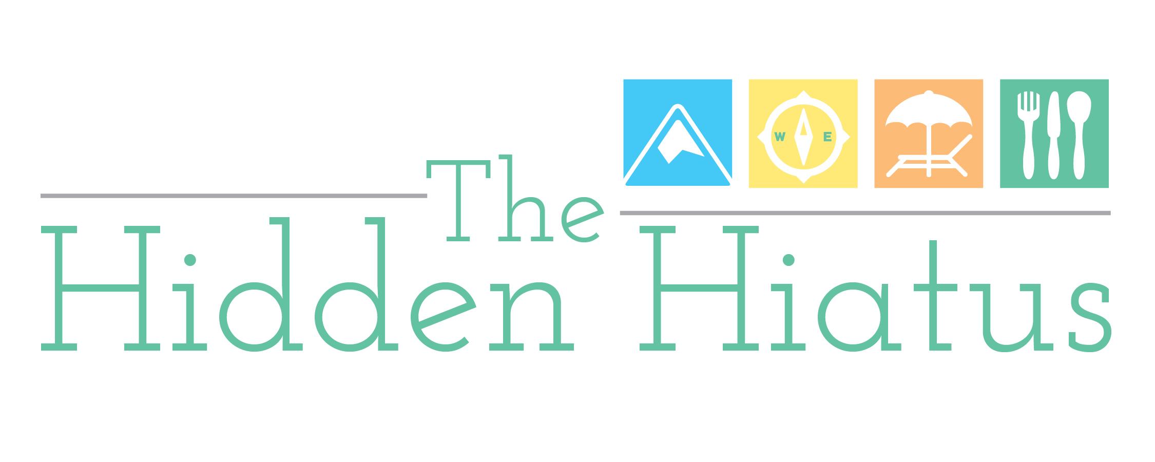The Hidden Hiatus