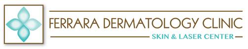 Ferrara Dermatology Clinic